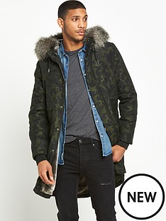 river-island-faux-fur-camo-printed-hooded-parka