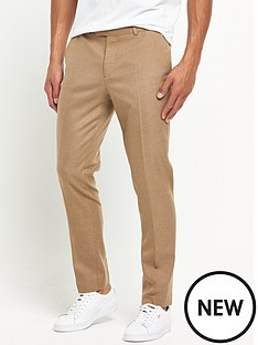 river-island-skinny-fit-trousers