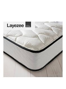 layezee-addison-800-pkt-sml-dbl-mattress