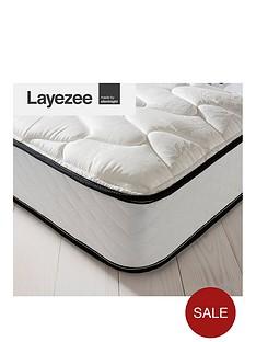 layezee-layezee-made-by-silentnight-addison-800-pocket-mattress-medium