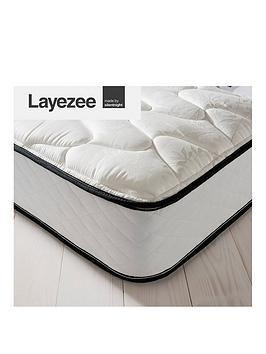 layezee-made-by-silentnight-addison-800-pocket-mattress