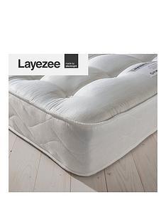 layezee-addison-800-pkt-mem-double-mattress