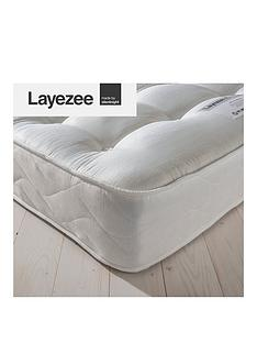 layezee-made-by-silentnight-addison-800-pocket-memory-mattress-medium