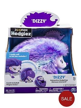 zoomer-hedgiez-dizzy