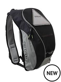 proviz-rucksack-triviz-comp-sml-black-10l-2016