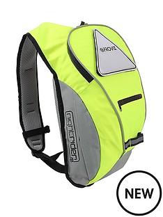 proviz-rucksack-triviz-comp-sm-yellow-10l-2016