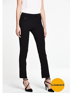 v-by-very-satin-trim-cigarette-trouser
