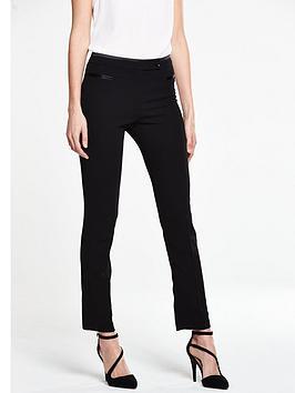 v-by-very-satin-trim-cigarette-trouser