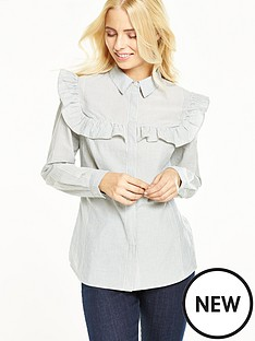 v-by-very-stripe-bib-shirt