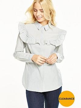 v-by-very-stripe-bib-shirt