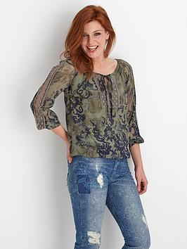 joe-browns-wanderlust-blouse