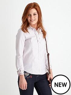joe-browns-joe-browns-super-stripe-smart-shirt