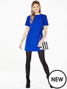 v-by-very-short-sleeve-tunic