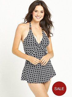 v-by-very-controlwearnbsptwist-front-swim-dress