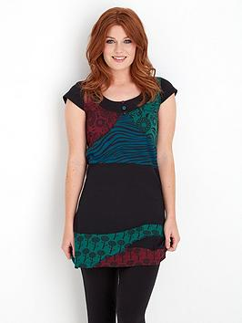 joe-browns-individuals-tunic