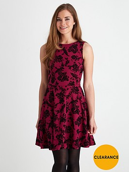 joe-browns-sexy-skater-dress