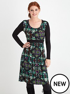 joe-browns-joe-browns-flattering-forest-dress