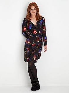 joe-browns-joe-browns-caroline039s-favourite-dress