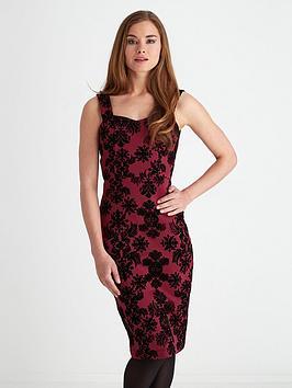 joe-browns-sexy-senorita-dress