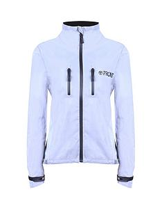 proviz-ladies-silver-reflect-360-jacket