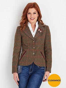 joe-browns-funky-fox-jacket