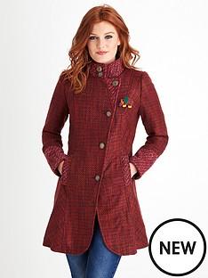 joe-browns-joe-browns-distinctive-tweedy-coat