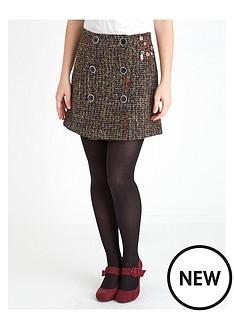 joe-browns-pretty-perfect-skirt
