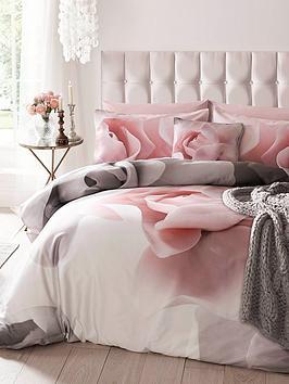 ted-baker-porcelain-rose-100-cotton-220-thread-count-duvet-cover