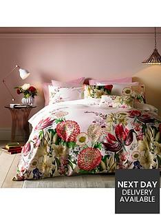 ted-baker-encyclopaedia-floral-duvet-cover