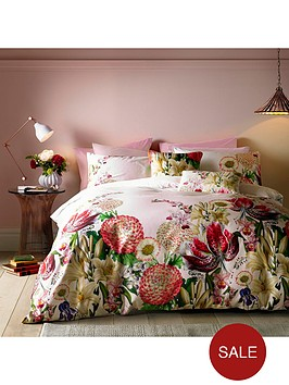 ted-baker-encyclopaedia-floral-duvet-cover