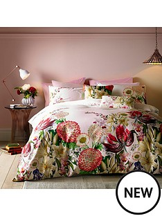 ted-baker-encyclopedia-floral-double-quilt-cover