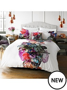 ted-baker-focus-bouquet-double-quilt-cover