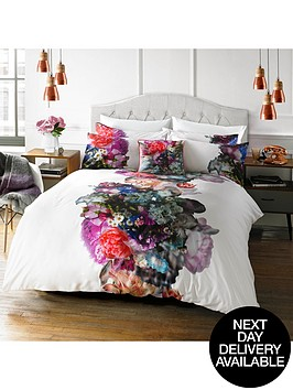ted-baker-focus-bouquet-duvet-cover