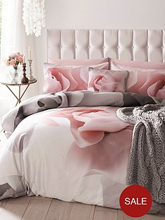 ted-baker-porcelain-rose-100-cotton-220-thread-count-pillowcase-pair