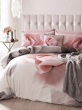 ted-baker-porcelain-rose-100-cotton-220-thread-count-pillowcase-pair