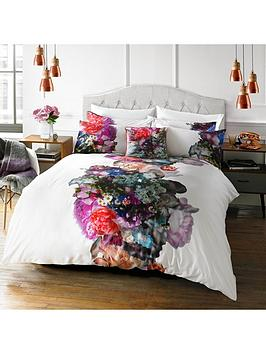 ted-baker-focus-bouquet-housewife-pillowcase-pair