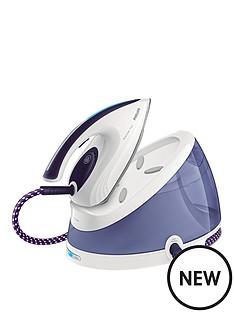 philips-philips-gc861630-perfect-care-aqua-steam-generator-iron