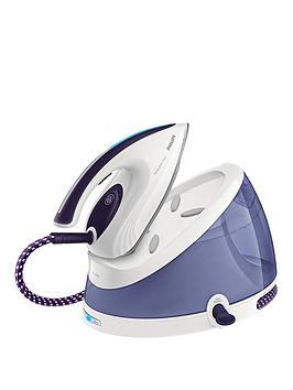 Philips Gc861630 Perfect Care Aqua Steam Generator Iron