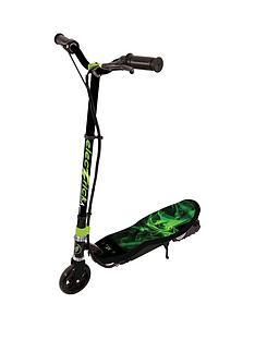 electrick-electrick-xtnbsp12v-150w-electric-scooter