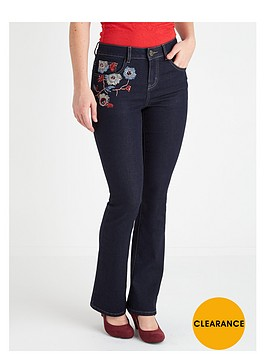 joe-browns-eye-catching-embroidered-jeans-dark-wash