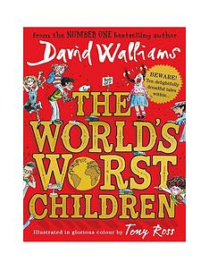 david-walliams-the-worlds-worst-children