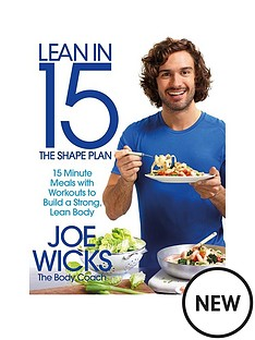 joe-wicks-lean-in-15-the-shape-plan