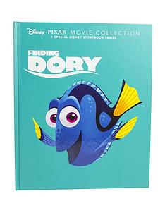 disney-pixar-movie-collection-finding-dory