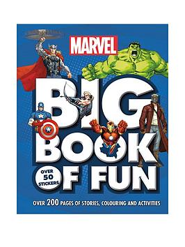 marvel-big-book-of-fun