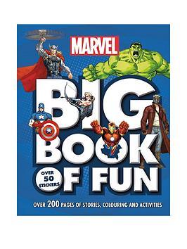 marvel-marvel-big-book-of-fun