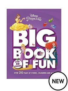 disney-princess-big-book-of-fun