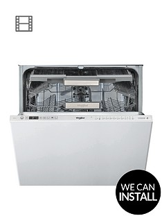 whirlpool-wio3o33del-built-in-14-place-dishwasher-with-quick-wash-6th-sense-power-clean-pro-power-dry-and-optional-installation-white