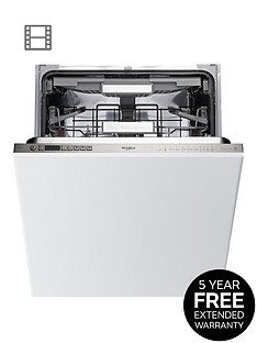 whirlpool-wio3t123pef-built-in-14-place-dishwasher-white