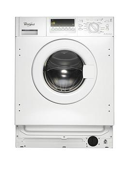 whirlpool-awoe7143nbspbuilt-in-7kg-load-1400-spin-washing-machine-white