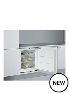 whirlpool-afb91afrnbspbuilt-in-freezer